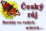 Specialista na ubytování Česko-Slovensko